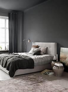 schlafzimmer set mit matratze und lattenrost mezzo bett mit lattenrost und staufach unter
