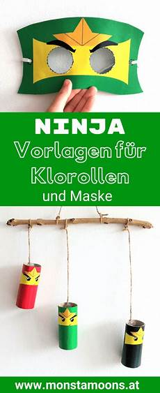 Ninjago Maske Malvorlagen Lego Ninjago Malvorlagen Ebay Kinder Zeichnen Und Ausmalen