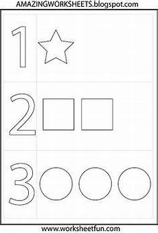 endless free printable worksheets every subject in every grade starting in preschool and