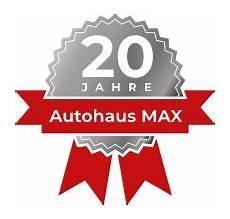 Home Autohaus Max Hamburg