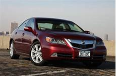 2009 acura rl iii pictures information and specs auto database com