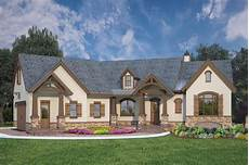 plan 89930ah 3 bedroom craftsman ranch craftsman ranch ranch house plan 3 bedrms 2 5 baths 2764 sq ft 106