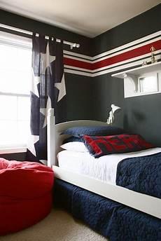 906 best boys bedroom ideas images on child