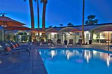 the palm springs hotel updated 2020 prices reviews and photos ca tripadvisor