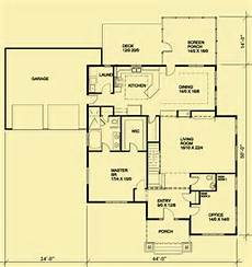 side view house plans craftsman house plans side view with 3 or 4 bedrooms
