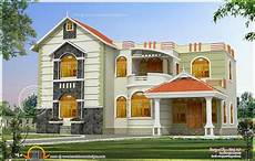 exterior house colors india zion star