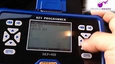 programmation clef de voiture programmation de clef d une ford focus