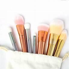 bestes make up stiftung warentest make up pinsel set bestseller 2018 make up pinsel set