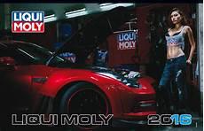 liqui moly kalender 2016 asia calendar 2016 liqui moly
