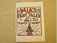 fractured tales coloring pages 14938 s tales mini comic book quot silence is golden quot vol 1 a lunar eclipse mini