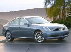 manual cars for sale 2005 infiniti q user handbook 2005 infiniti g pricing reviews ratings kelley blue book