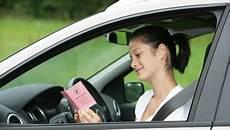 passer le permis de conduire en candidat libre passer permis de conduire en candidat libre