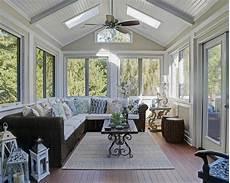 design sunroom sunroom design ideas remodels photos houzz