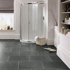 bathroom flooring ideas for your home karndean australia