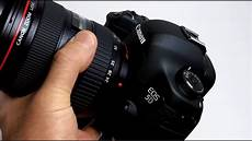 Digital Photography Part 1 Intro To Digital Slr Dslr