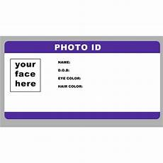 uk id card template great photoshop id templates use these layouts to create