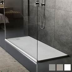 doccia in resina vanita docce look piatto doccia resina e gelcoat cm 80 x