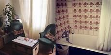 Guide Airbnb Parrainage Louer Un Appartement