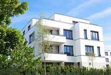 Alternative Eigentumswohnung 7 Tipps Zum Wohnungskauf