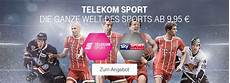 telekom sport zusammen mit sky sport kompakt telekom profis