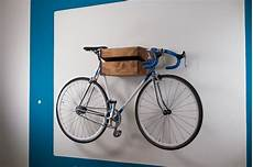 Fahrrad Wandhalterung Selber Bauen - bikeshelf bauen min fahrradreparatur net