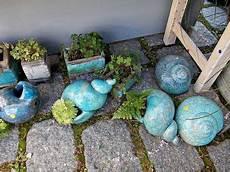 Töpfern Ideen Sommer - bildergebnis f 252 r t 246 pfern ideen sommer pottery ideas