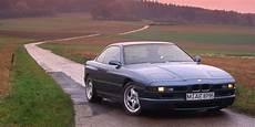 bmw 850 csi drive flashback 1994 bmw 850csi