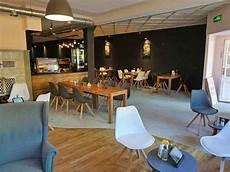 Cafe Wohnzimmer Dresden by Cafe Mit Wohnzimmer Atmosph 228 Re In Karlsruhe Mieten
