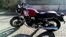 moto guzzi v7 ii moto guzzi v7 ii special