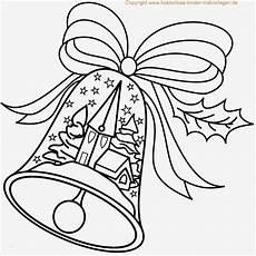Fensterbilder Malvorlagen Weihnachten Ideen Fensterbilder Weihnachten Vorlagen Kostenlos Cool