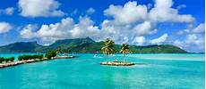 pacific ocean islands vacation travel package national geographic expeditions