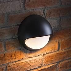 auraglow bulkhead outdoor wall light benson auraglow led lighting