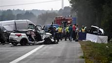 Tauberbischofsheim Es War Quot Ein Furchtbarer Unfall Quot Auf