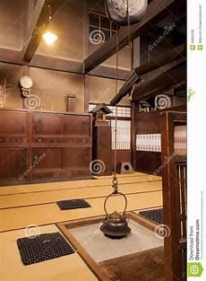 Intérieur Maison Japonaise Cuisine Cuisine Hygena Mod 195 168 Le Astral Bleu Style Design Avec Surflancs Design Maison Japonais