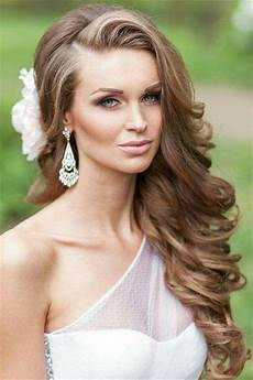 To One Side Hairstyles 20 best collection of hairstyles to one side