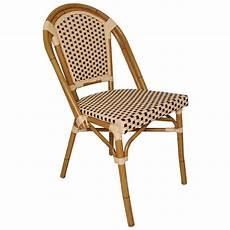 chaise en rotin chaises en rotin bar gastromastro sas