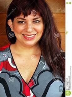 donna persiana donna persiana immagini stock libere da diritti