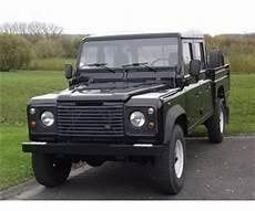 Land Rover Defender 224 Vendre En Occasion