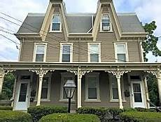 Apartments For Rent In Moorestown Nj by Moorestown Nj Apartments For Rent 384 Apartments Rent