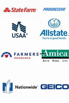 compare auto insurance rates florida how much is car insurance in florida per month 6 facts