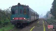 linea 7 pavia linea cremona codogno pavia aln 668 1837 e aln 668