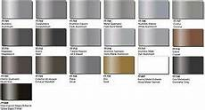 vallejo metal colors 15 colors to pick from paint metallic chrome aluminum ebay