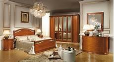 komplett schlafzimmer stilm 246 bel farbe kirschbaum italien