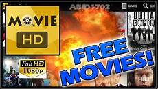 Hd Tv Shows For Free Android Ios