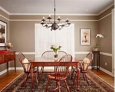 Room Paint Ideas On Purple Rooms Dining Room