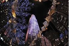 shopping in new york alle tipps urlaubsguru