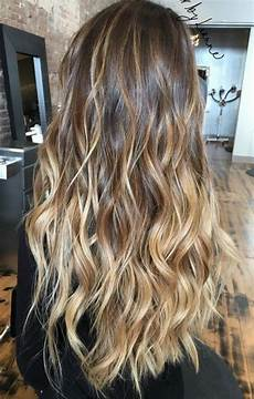 teinture blond platine image result for tie and dye blond platine sur chatain
