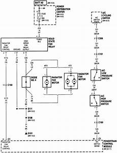 97 Dodge Neon Wiring Diagram by A Pcm Problem In My Sons 96 Neon Need To If I