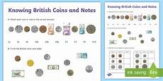 money matching worksheets ks1 2588 knowing coins and notes worksheet worksheet learning from home