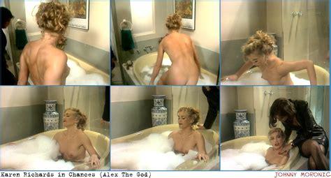 Candice Rialson Nude